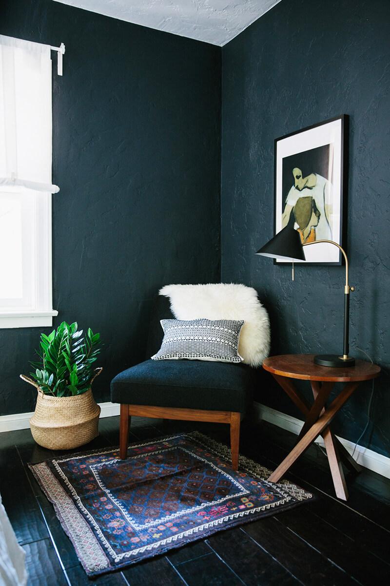 d coration d 39 int rieur page 16 sur 293 frenchy fancy. Black Bedroom Furniture Sets. Home Design Ideas