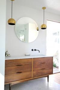 5 astuces pour organiser sa salle de bain frenchyfancy - Organiser sa salle de bain ...