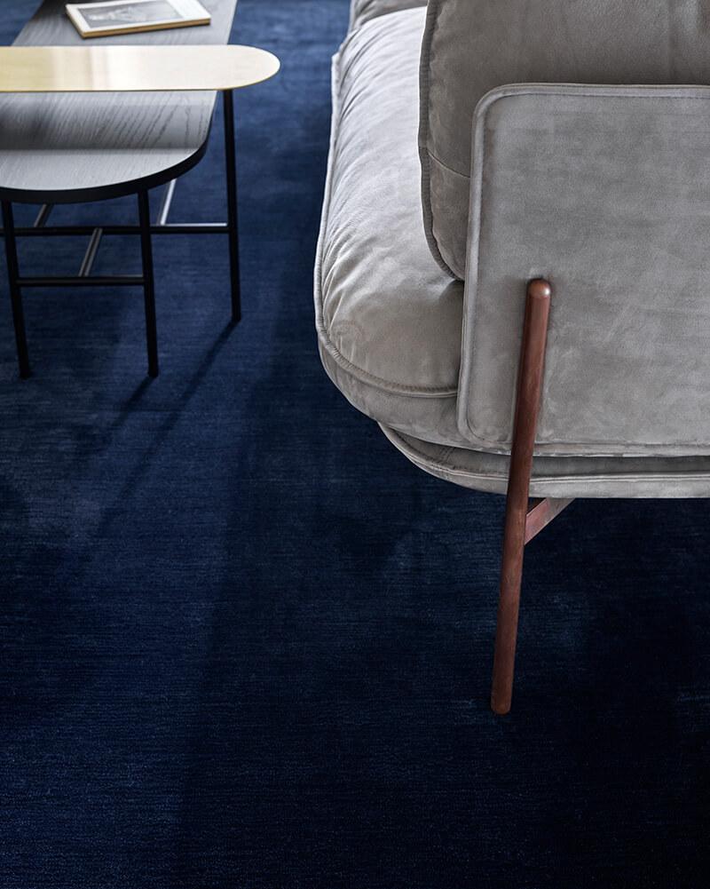 D coration d 39 int rieur page 9 sur 293 frenchy fancy for Decoration marine d interieur