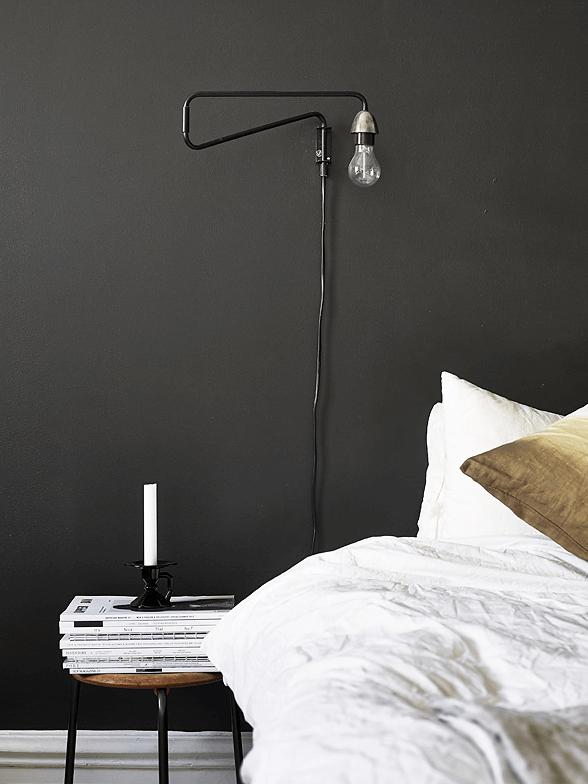 deco-chambres-look-noir-black-and-white-decoration-peinture-mur-FrenchyFancy-8