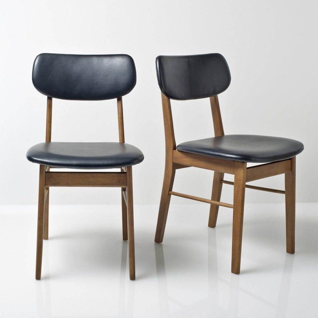 Delicieux Chaises Watford, 152,75u20ac
