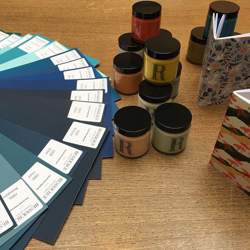 la premi re collection de papiers peints ressource frenchyfancy frenchy fancy. Black Bedroom Furniture Sets. Home Design Ideas