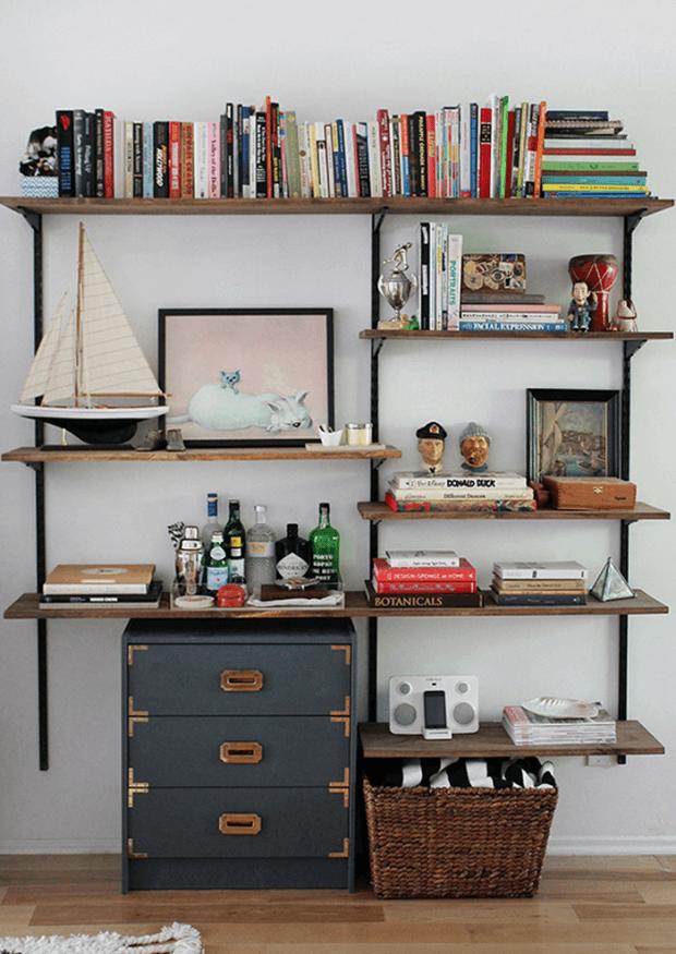 inspiration-bureau-style-industriel-loft-atelier-FrenchyFancy-2