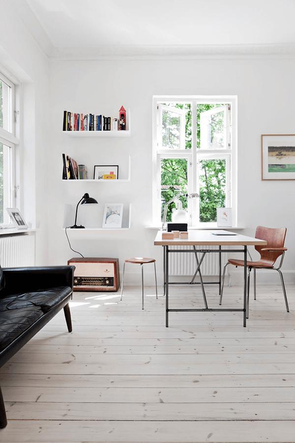 shopping-bureaux-bois-design-style-vintage-nordique-scandinave-FrenchyFancy-2