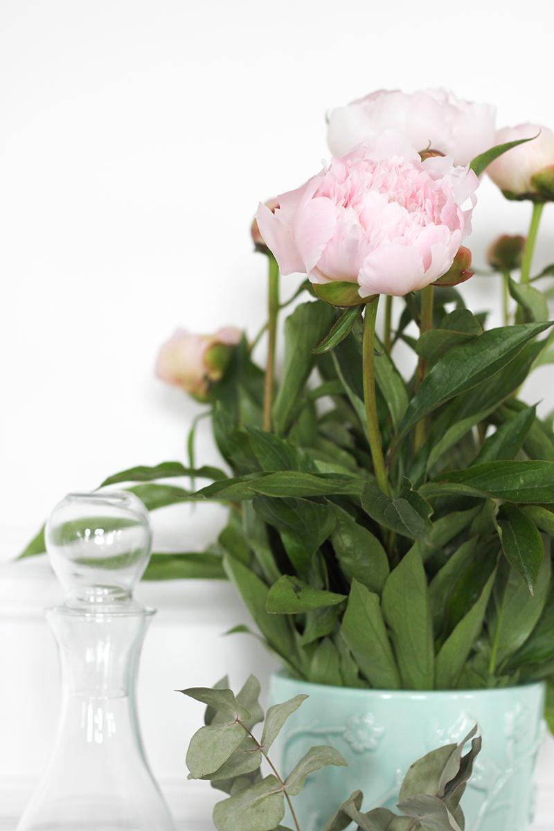 art de la table vaisselle luminarc table printemps ete frenchyfancy 18 frenchy fancy. Black Bedroom Furniture Sets. Home Design Ideas