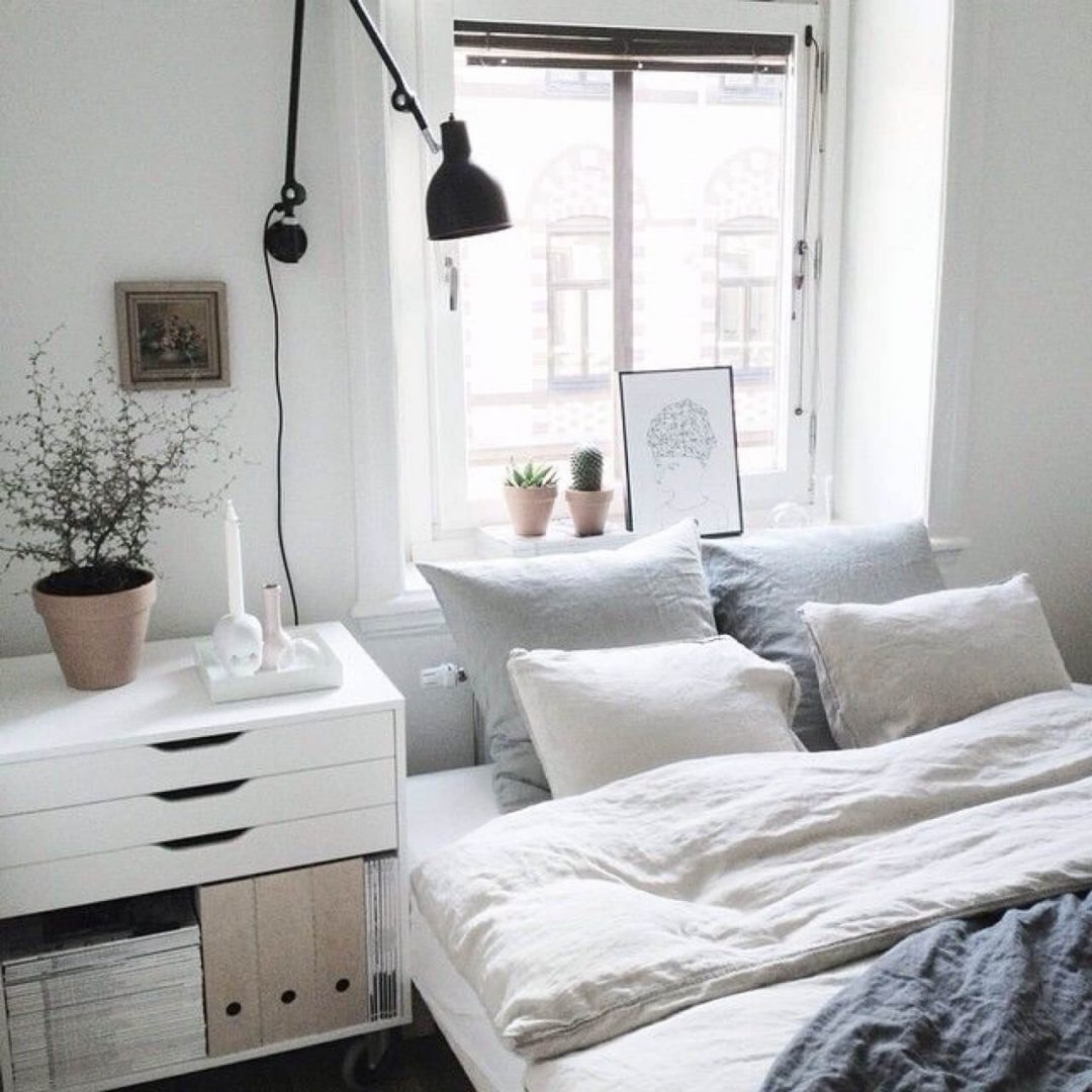 Photo Chambre Tumblr Cool Chambre Tumblr Cocooning Deco Chambre