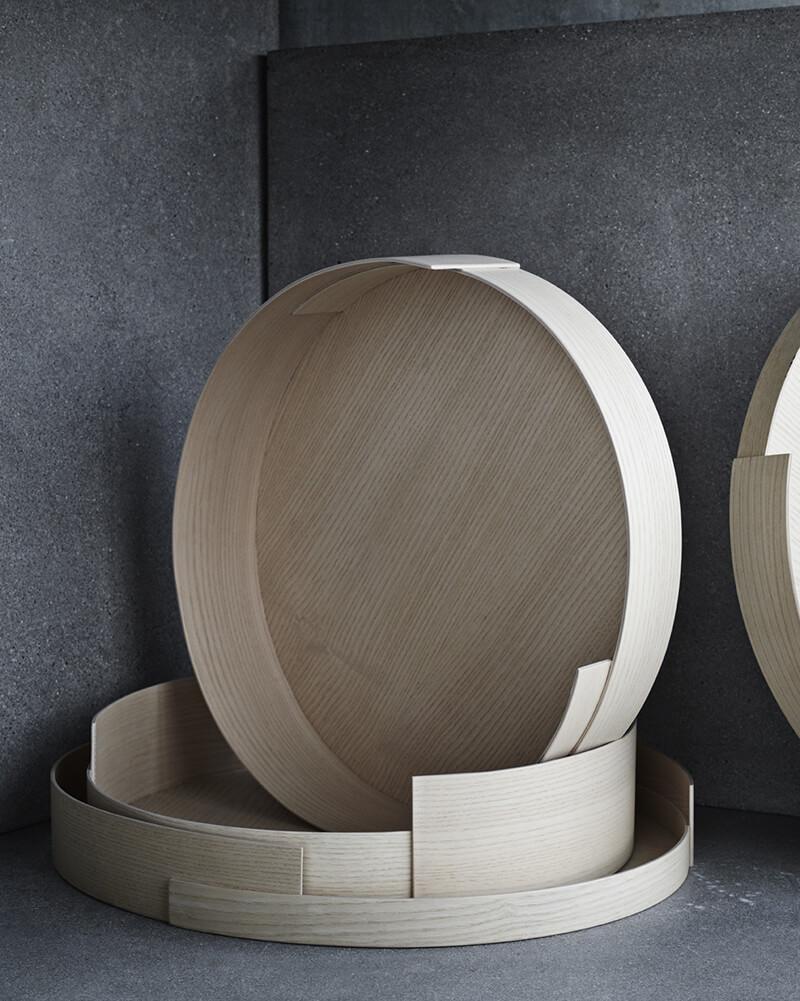 objects-accessoires-deco-design-fritz-hansen-FrenchyFancy-2