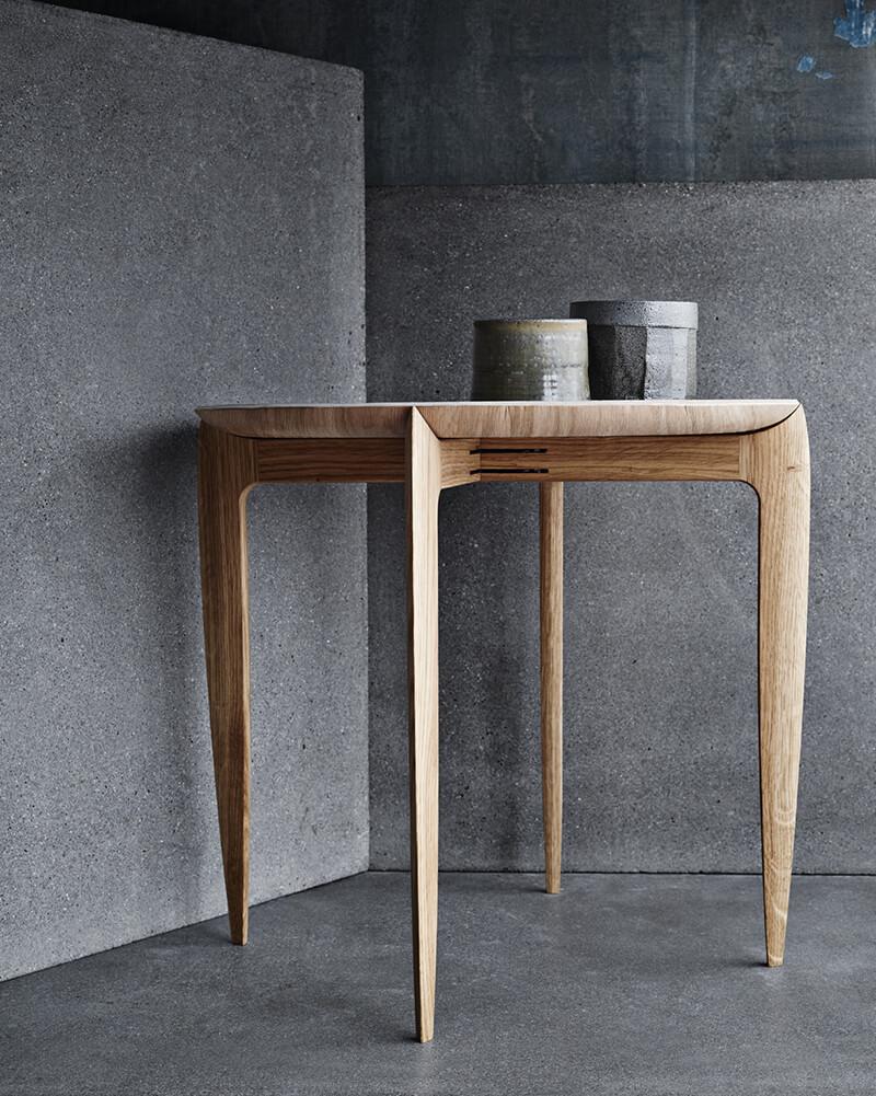 objects-accessoires-deco-design-fritz-hansen-FrenchyFancy-3