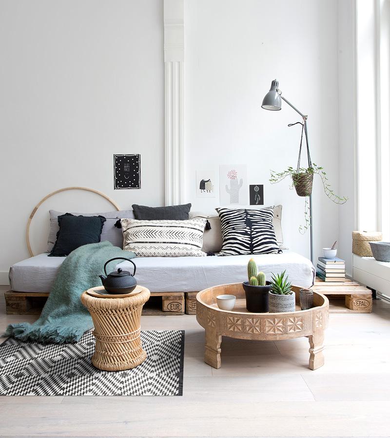 beija-flor-carpet-tapis-imitation-carreau-de-ciment-FrenchyFancy-3