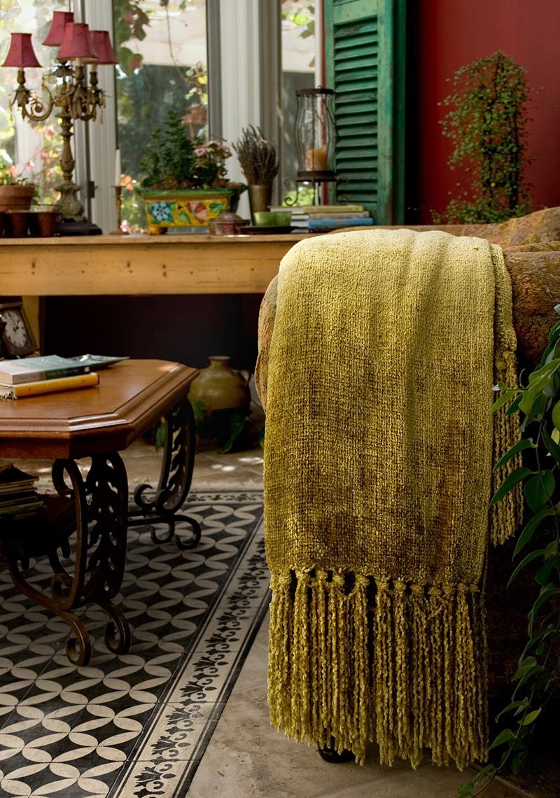 beija-flor-carpet-tapis-imitation-carreau-de-ciment-FrenchyFancy-7