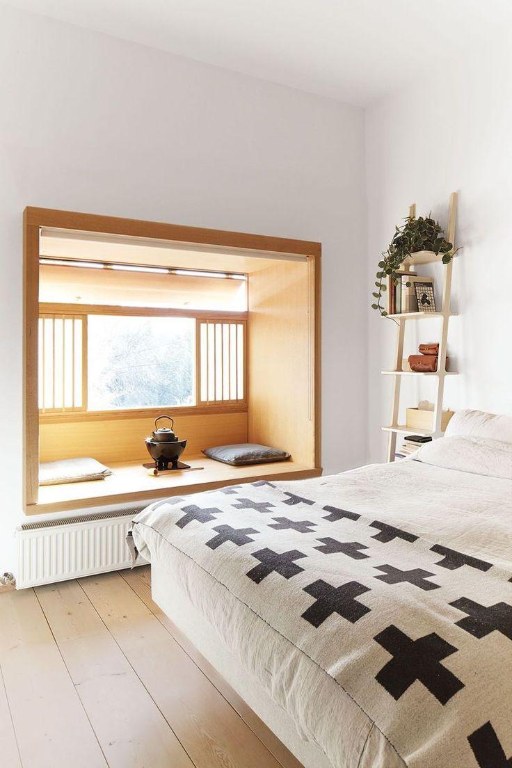 coin-cosy-vue-fenetre-alu-bois-baie-vitree-verriere-style-atelier-FrenchyFancy-2
