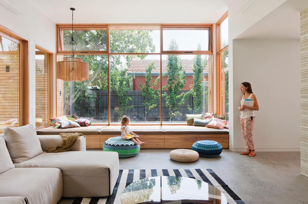 coin-cosy-vue-fenetre-alu-bois-baie-vitree-verriere-style-atelier-FrenchyFancy-8