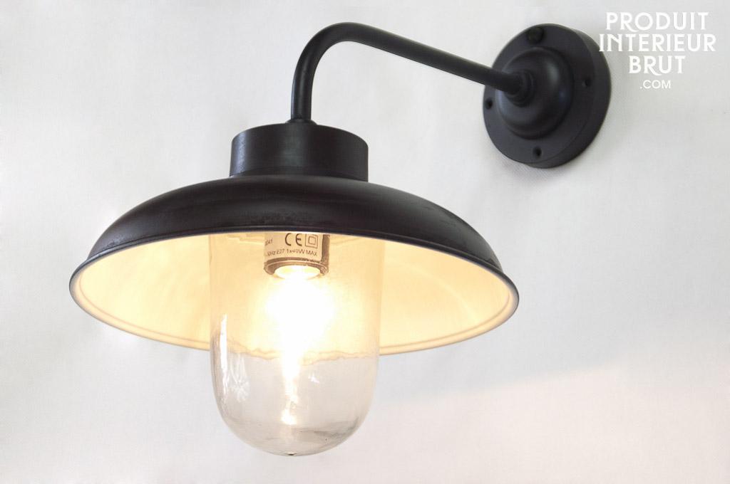 Luminaires Produit Intérieur Brut