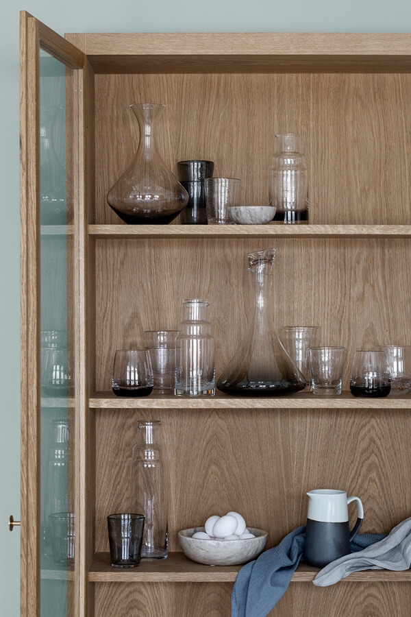 Broste-Copenhagen-inspiration-decoration-nordique-scandinave-FrenchyFancy-19