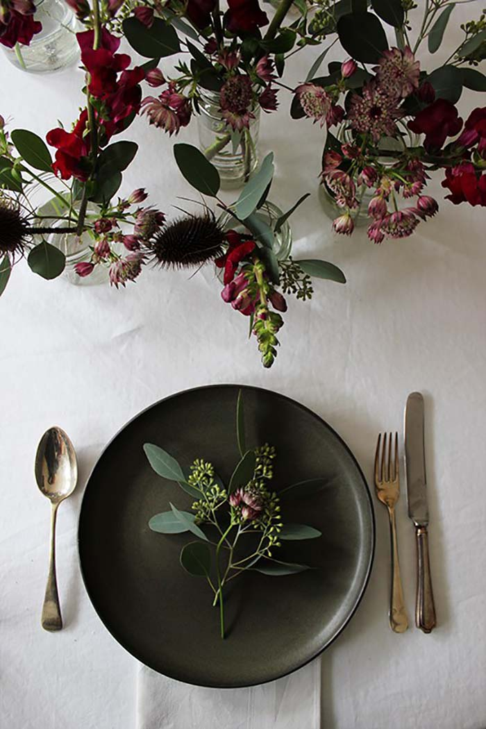 art-de-la-table-inspiration-decoration-tables-style-kinfolk-FrenchyFancy-11