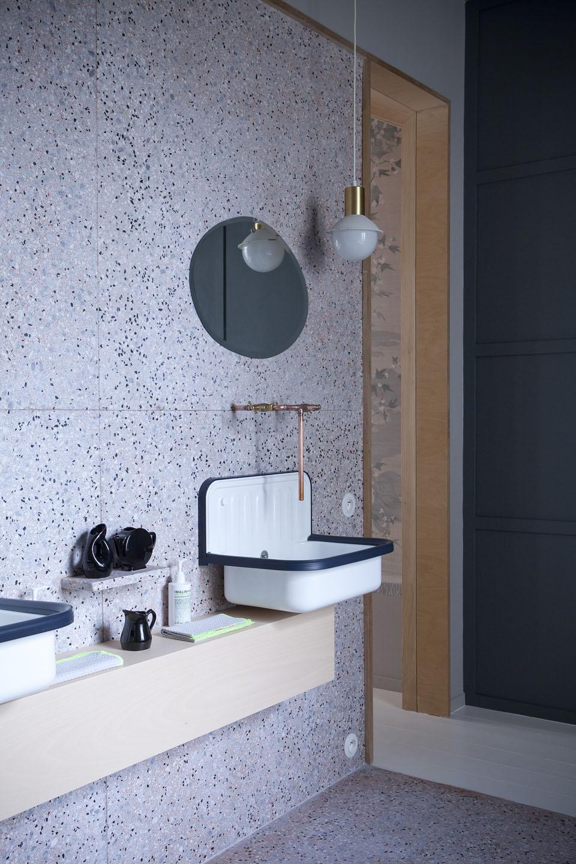 tendance-terrazzo-granito-materiaux-salle-bain-cuisine-FrenchyFancy-11