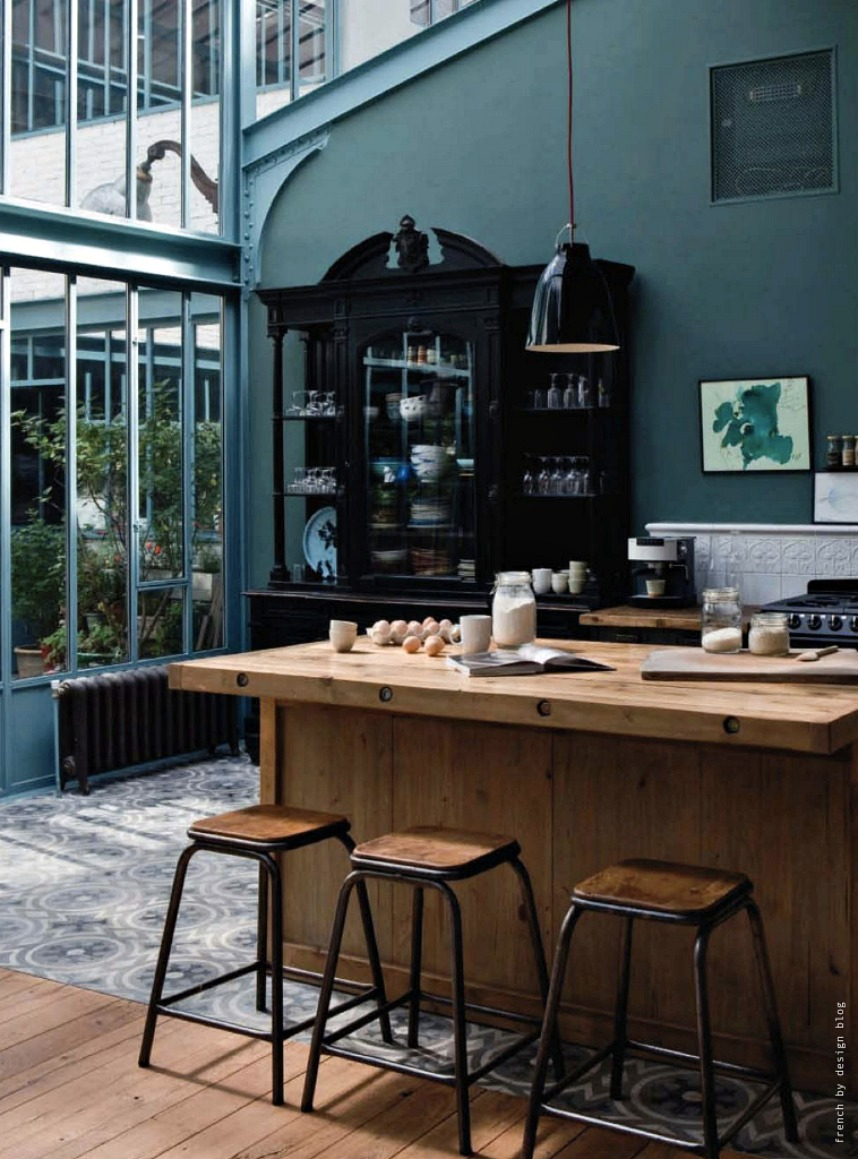 cuisine-inspiration-look-industriel-FrenchyFancy-2