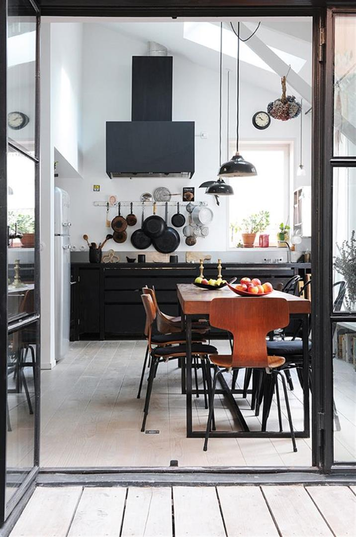 cuisine-inspiration-look-industriel-FrenchyFancy-3