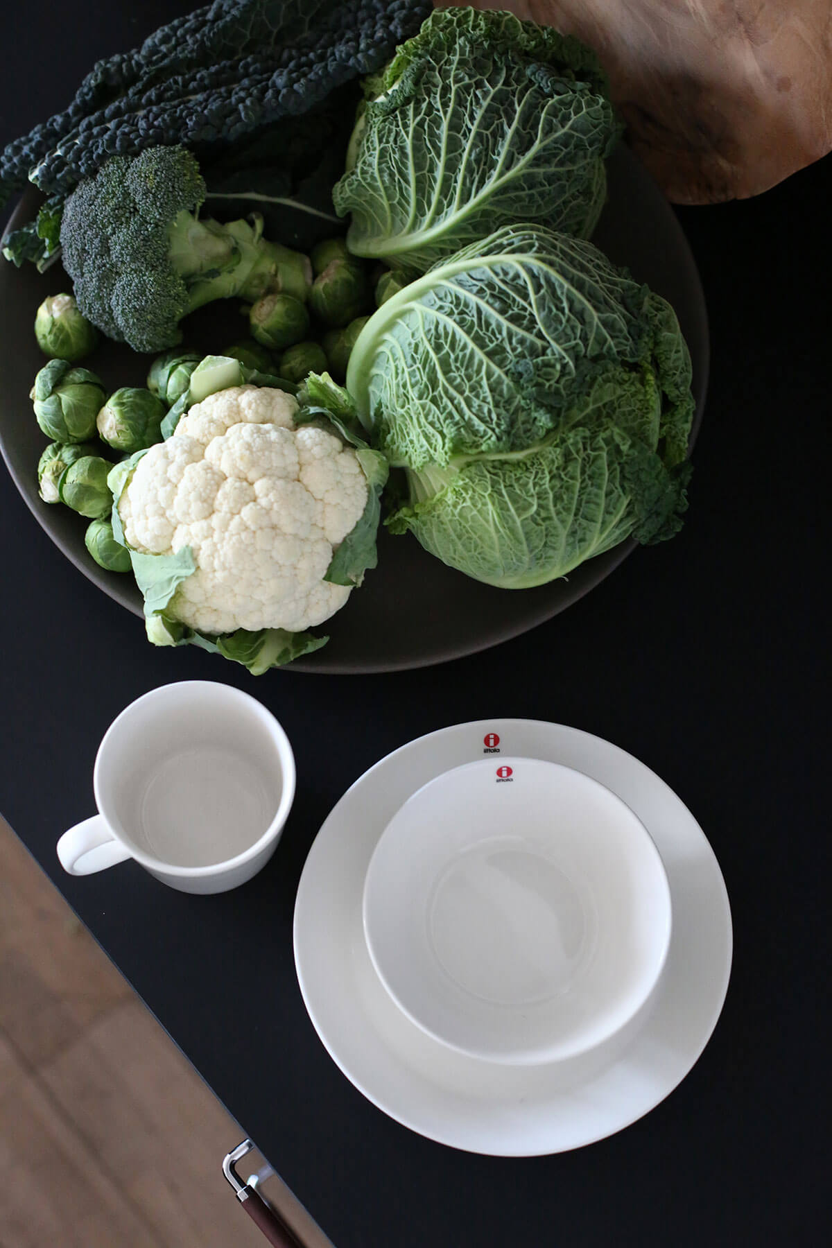 cuisine-scandinave-nordique-look-noir-blanc-FrenchyFancy-2