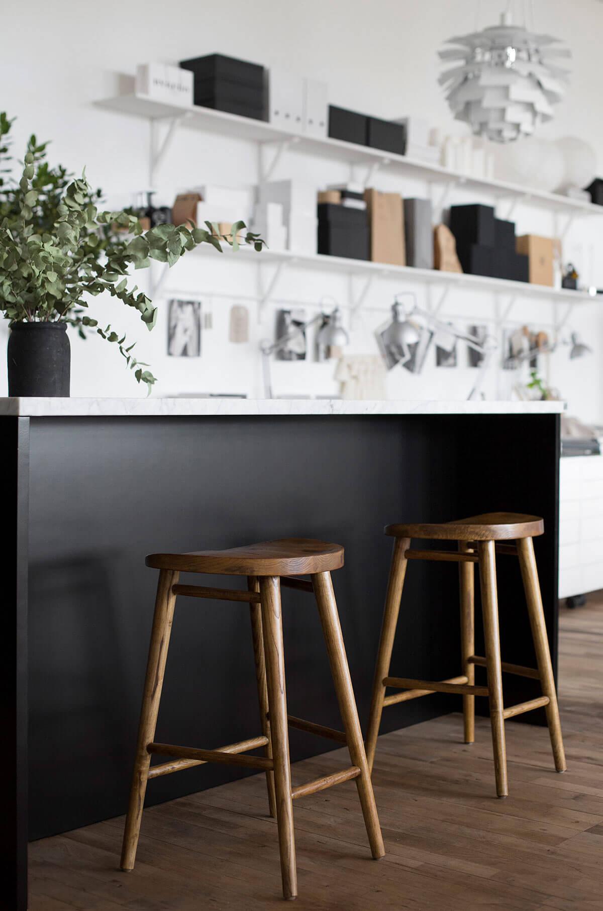 cuisine-scandinave-nordique-look-noir-blanc-FrenchyFancy-3