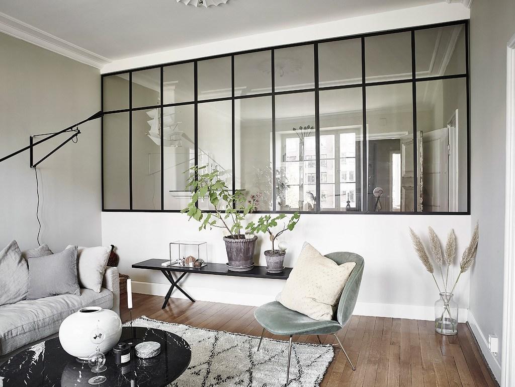 deco-mur-blanc-beige-greige-interieur-nordique-scandinave-FrenchyFancy-2