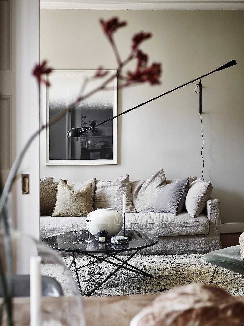 deco-mur-blanc-beige-greige-interieur-nordique-scandinave-FrenchyFancy-3