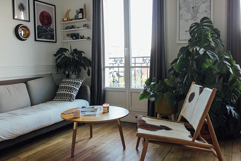 decoration-contemporaine-salon-appartement-haussmannien-FrenchyFancy-10