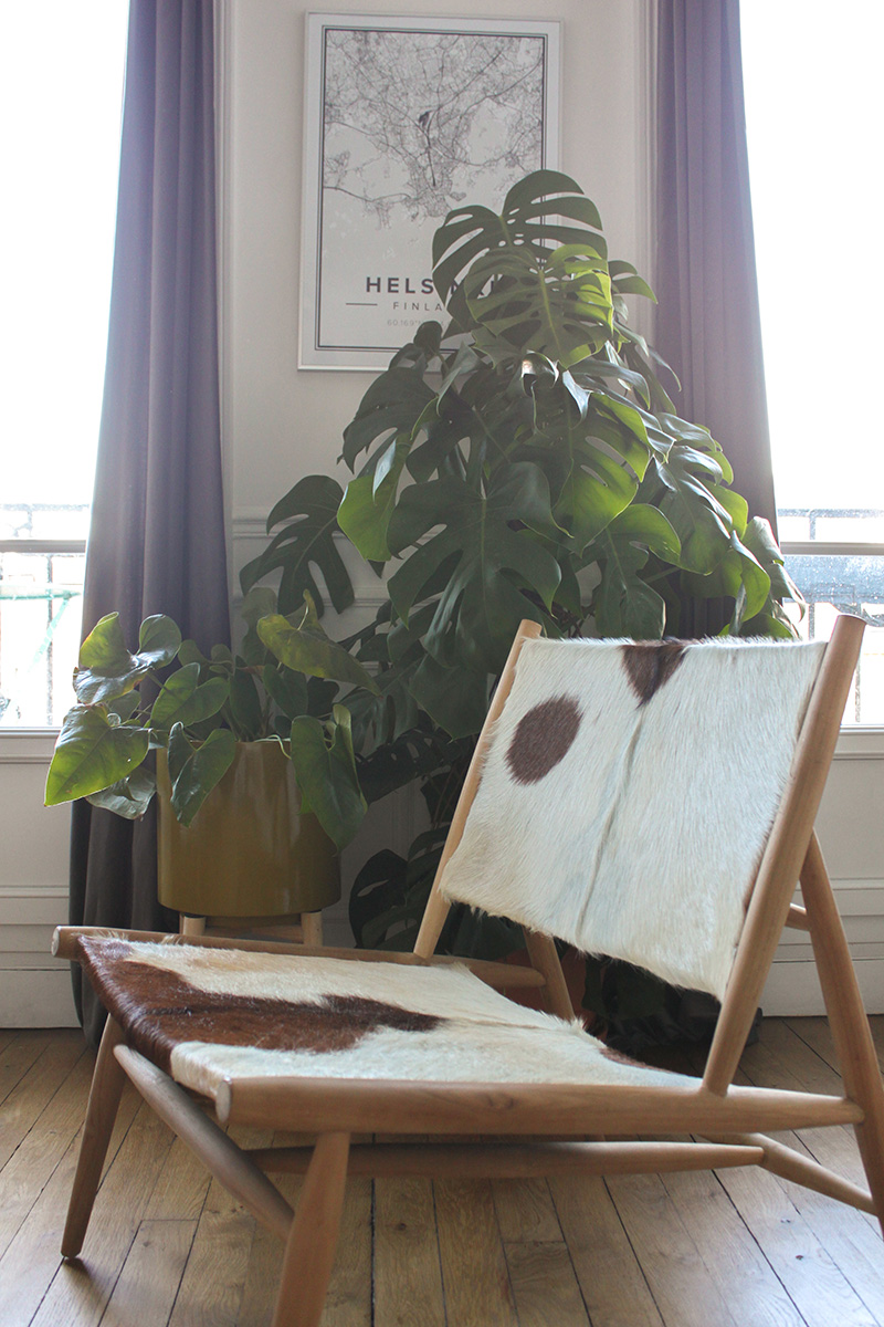 decoration-contemporaine-salon-appartement-haussmannien-FrenchyFancy-11