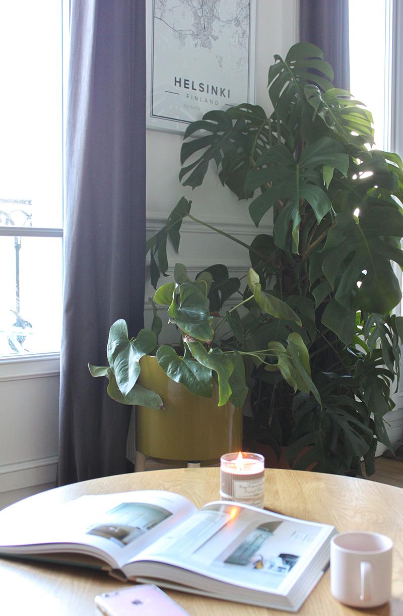 decoration-contemporaine-salon-appartement-haussmannien-FrenchyFancy-12