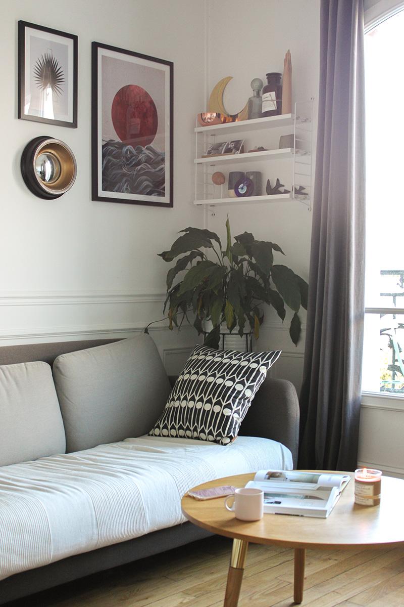 decoration-contemporaine-salon-appartement-haussmannien-FrenchyFancy-9
