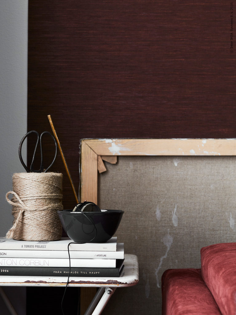 Bordeaux frenchy fancy for Farrow and ball bordeaux
