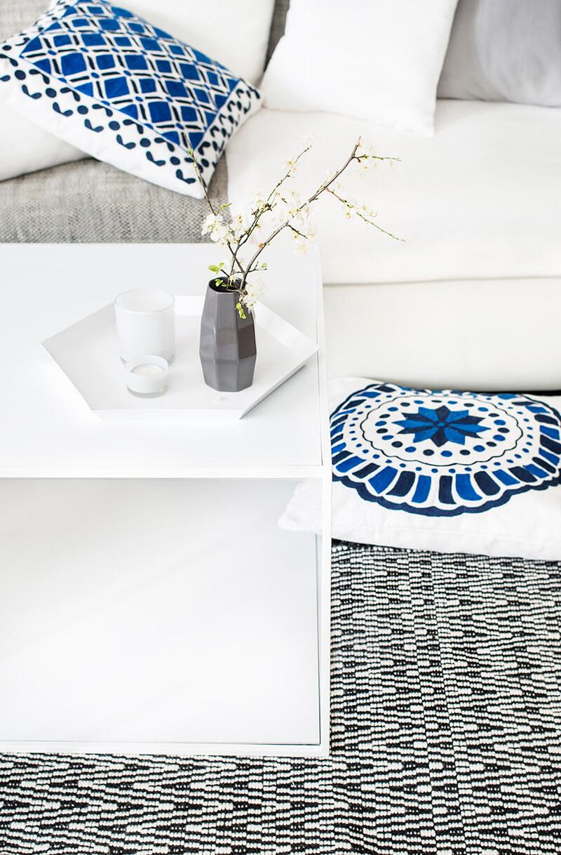 liv-interior-tapis-style-boheme-ethnique-FrenchyFancy-1