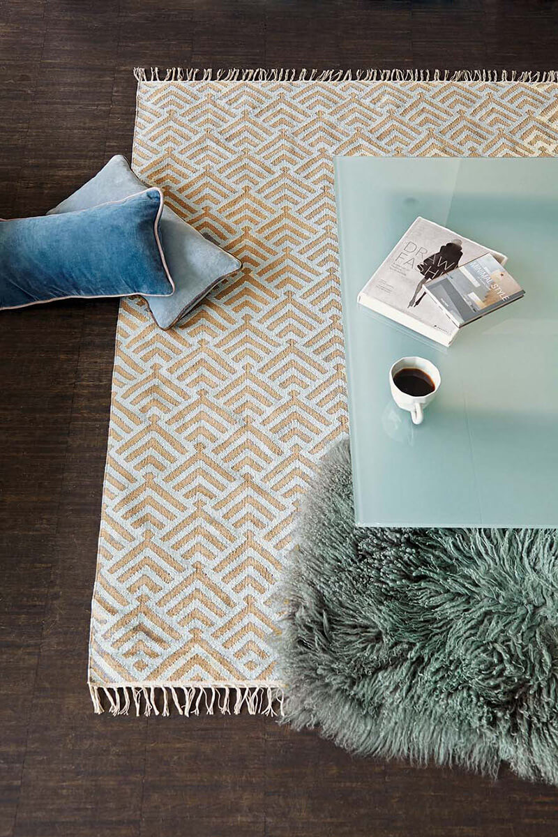 liv-interior-tapis-style-boheme-ethnique-FrenchyFancy-10