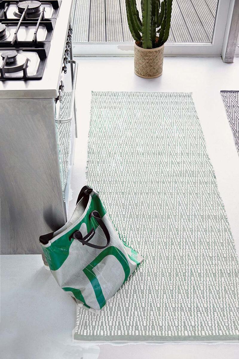 liv-interior-tapis-style-boheme-ethnique-FrenchyFancy-11
