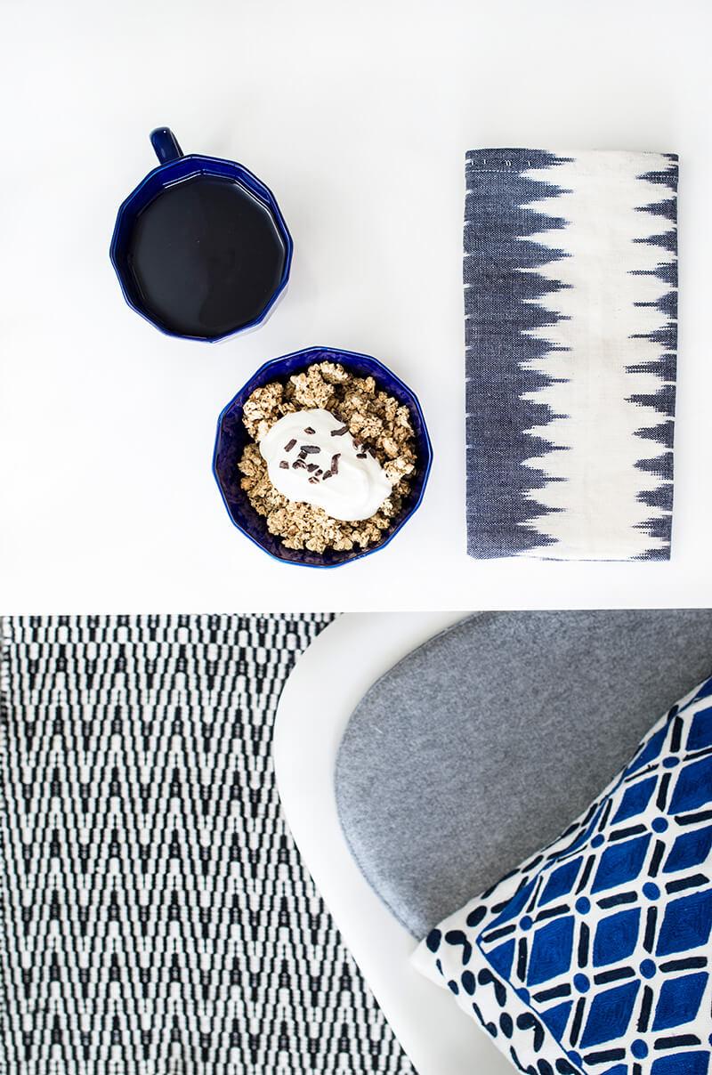 liv-interior-tapis-style-boheme-ethnique-FrenchyFancy-2