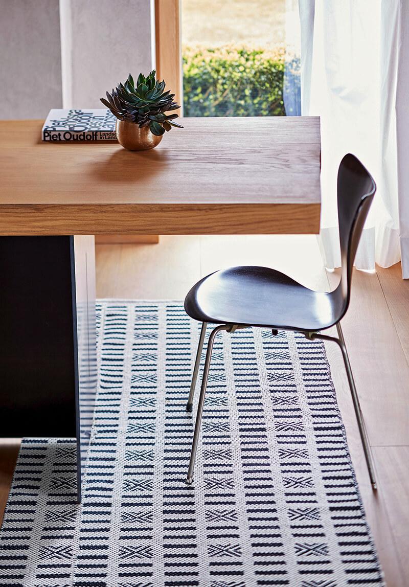 shopping une chambre d 39 inspiration boh me. Black Bedroom Furniture Sets. Home Design Ideas