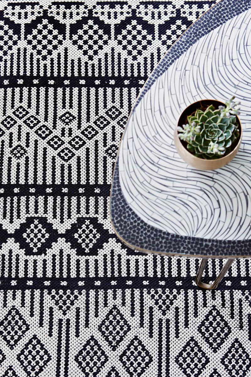 liv-interior-tapis-style-boheme-ethnique-FrenchyFancy-5