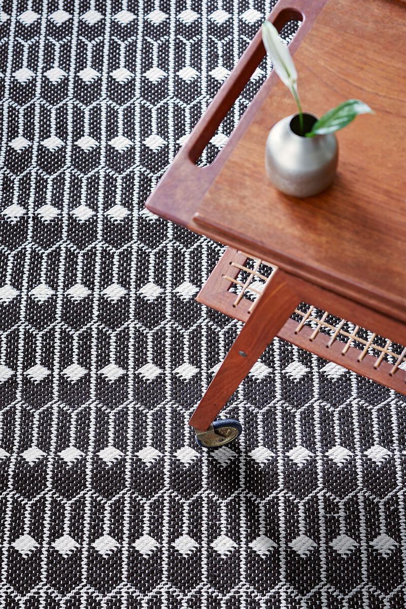 liv interior frenchy fancy. Black Bedroom Furniture Sets. Home Design Ideas