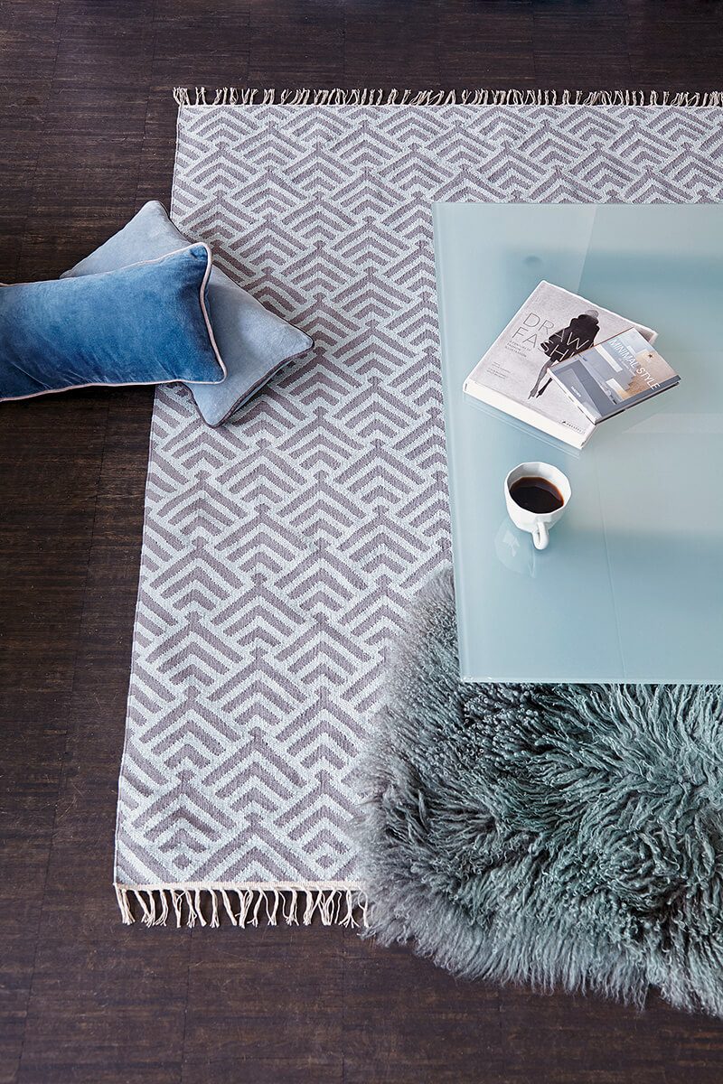 liv interior tapis style boheme ethnique frenchyfancy 7 frenchy fancy. Black Bedroom Furniture Sets. Home Design Ideas
