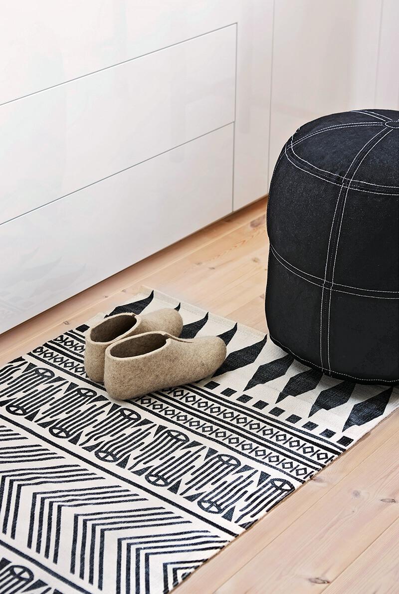 liv-interior-tapis-style-boheme-ethnique-FrenchyFancy-8