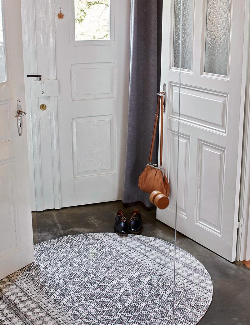 liv-interior-tapis-style-boheme-ethnique-FrenchyFancy-9