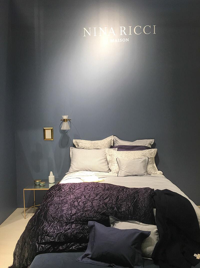 maison objet septembre 2016 frenchy fancy. Black Bedroom Furniture Sets. Home Design Ideas
