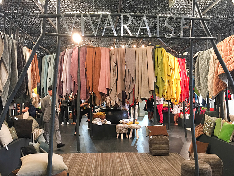 Maison & Objet, septembre 2016 - FrenchyFancy