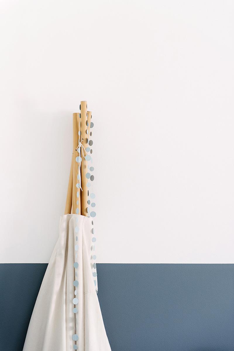 peindre ses murs mi hauteur frenchyfancy frenchy fancy. Black Bedroom Furniture Sets. Home Design Ideas