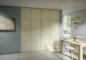 rangements dressing placards sur mesure lapeyre frenchyfancy 3 frenchy fancy. Black Bedroom Furniture Sets. Home Design Ideas