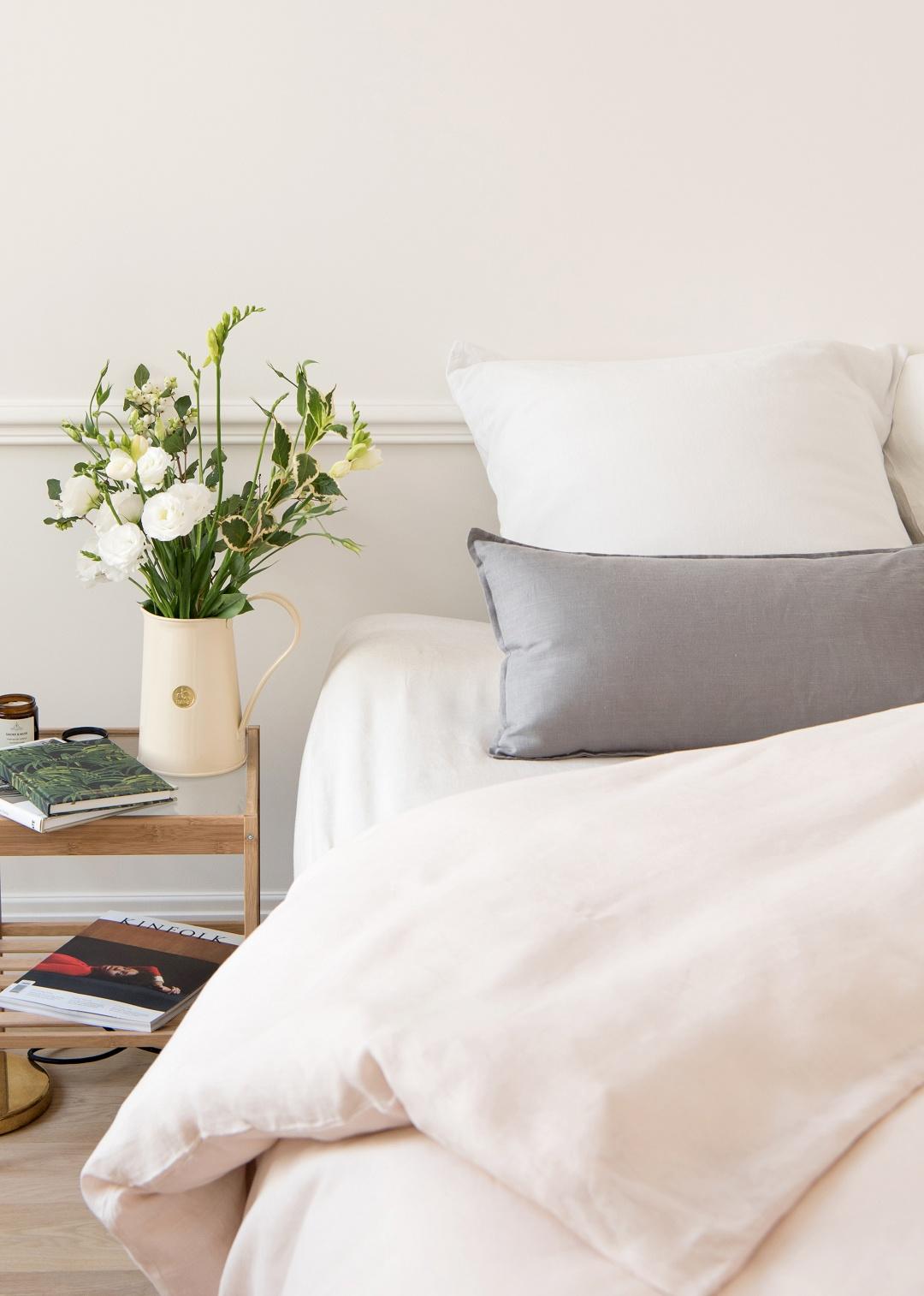 30 id es cadeaux moins de 50 frenchy fancy. Black Bedroom Furniture Sets. Home Design Ideas