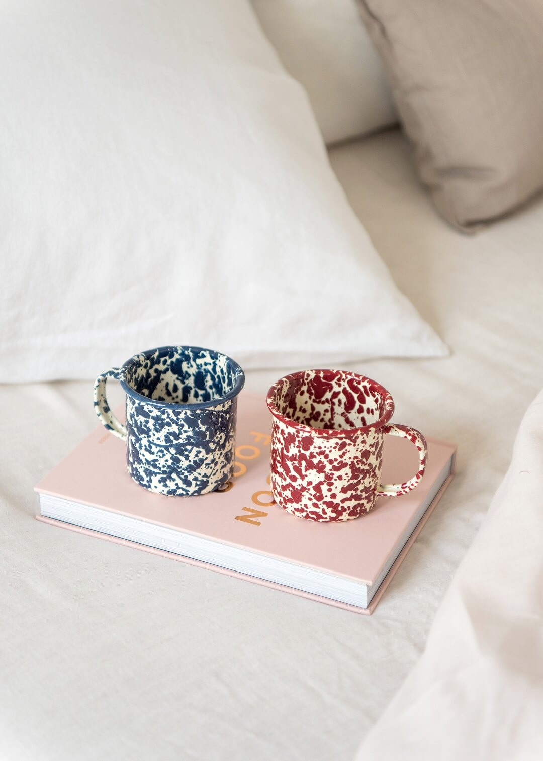 sezane-lifestyle-decoration-bougie-coussin-frenchyfancy-2
