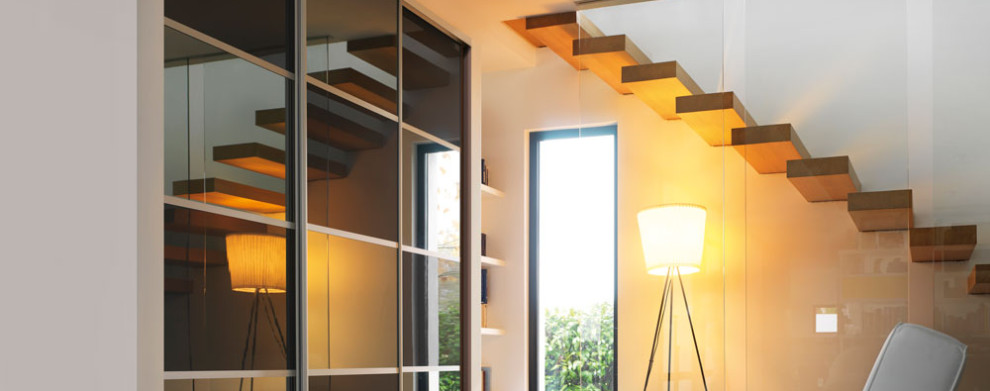 optimum porte de placard with optimum porte de placard good portes placard optimum merisier x. Black Bedroom Furniture Sets. Home Design Ideas