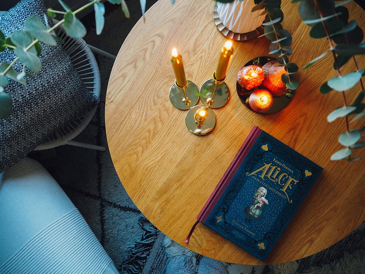 bougies-la-francaise-parfum-interieur-decoration-cosy-frenchyfancy-1