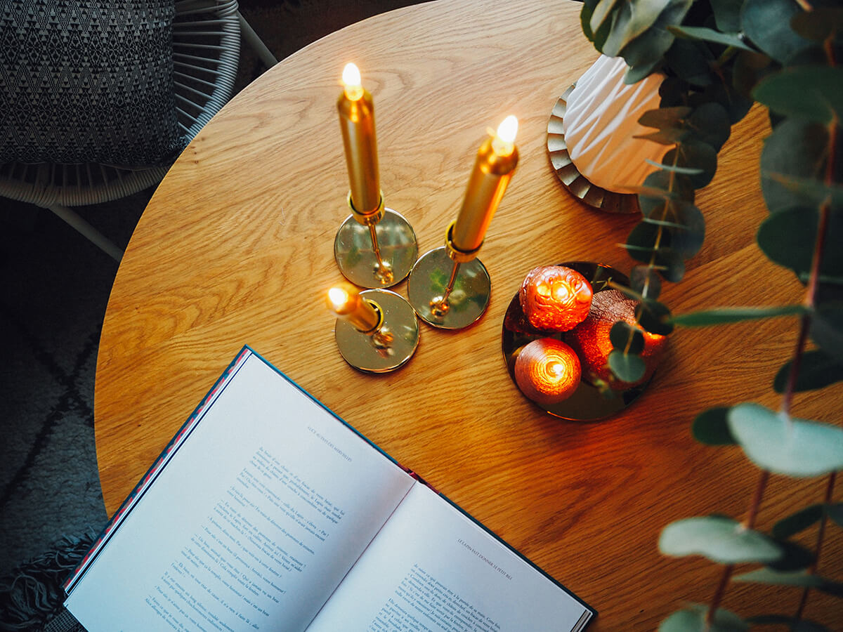 bougies-la-francaise-parfum-interieur-decoration-cosy-frenchyfancy-3
